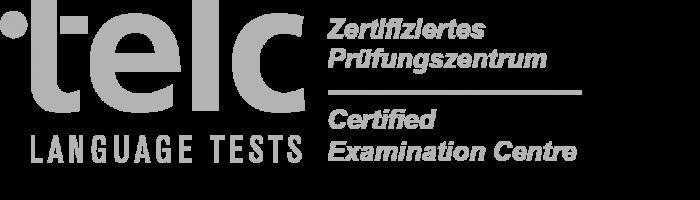 telc-pruefungen-in-bern-langenthal-und-zuerich